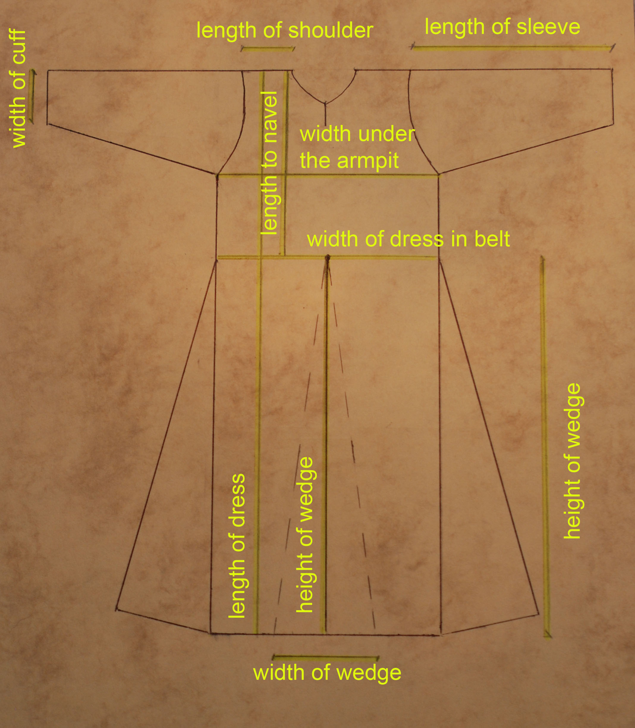 dress, how to measure 1.jpg